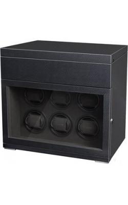 16.CF product image