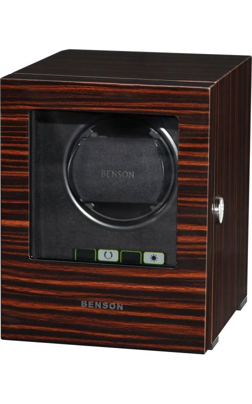 16.MA product image