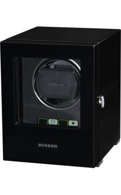 16.B product image