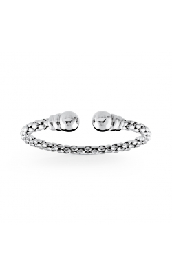 Miss Mimi Silver Bangle 07-081538-01 product image