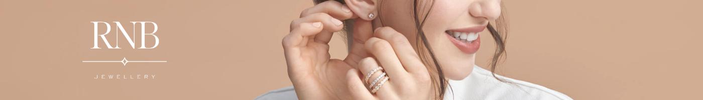 RNB Jewellery