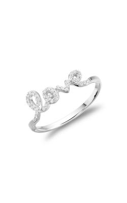 RNB Love Diamond Ring 02-04LOV product image