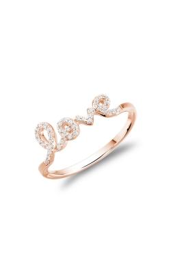 RNB Love Diamond Ring 02-04LOVR product image