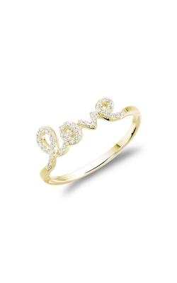 RNB Love Diamond Ring 02-04LOVY product image