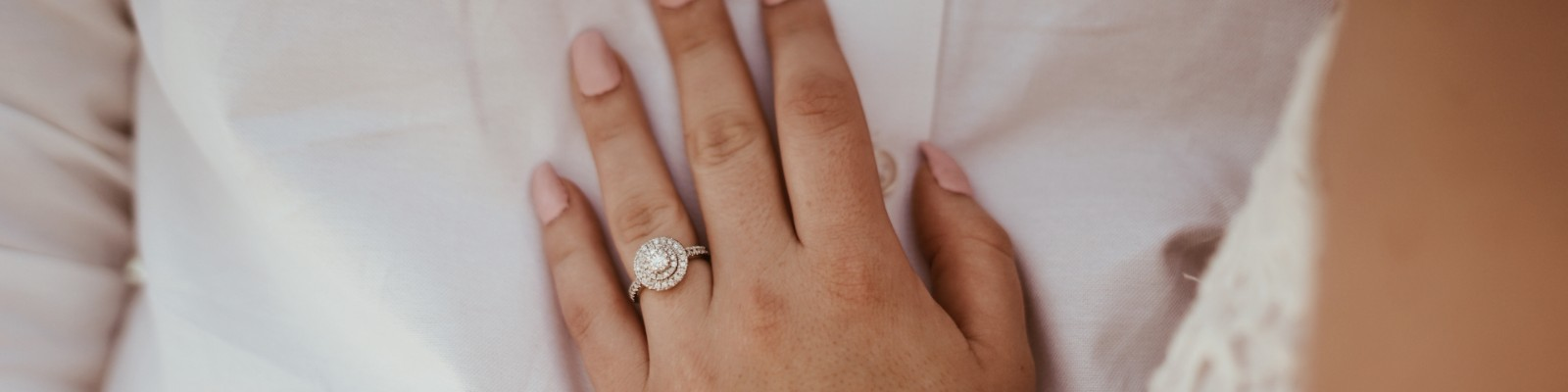 Engagement Ring Styles at Damiani Jewellers