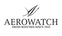 Aerowatch