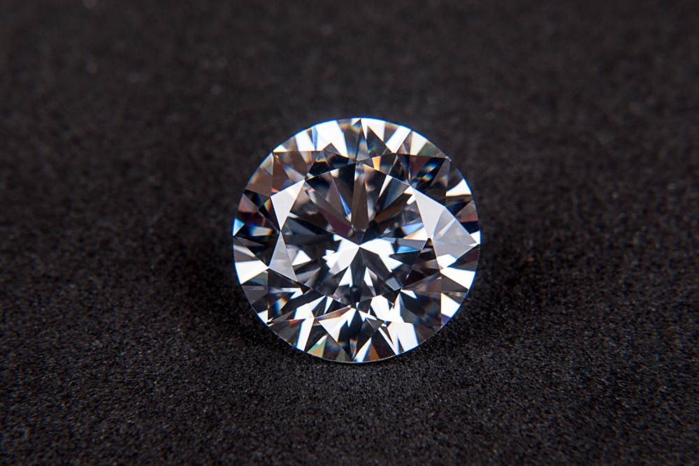 Why the Anatomy of a Diamond Should Matter to You