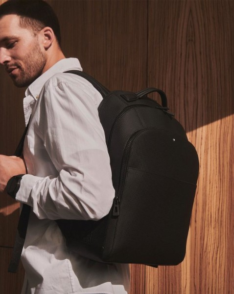 Back to School with Montblanc: Essentials for Every Student