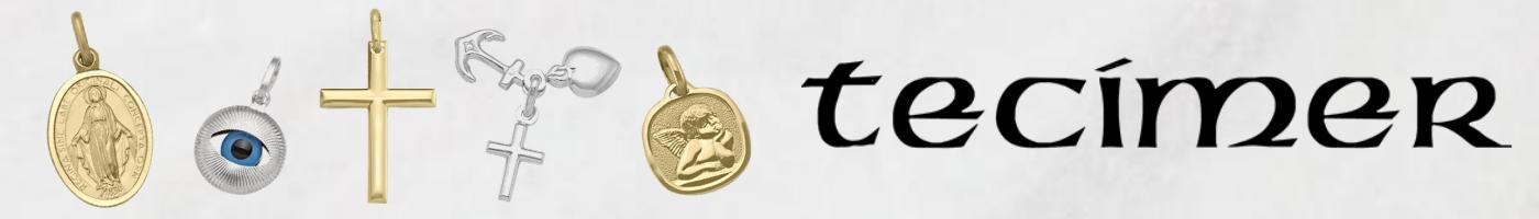 Tecimer Jewellery